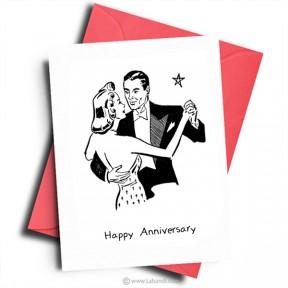 Anniversary 31