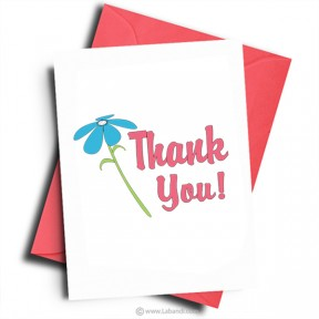 Thank you cards -09
