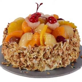 Mix Fruit Gateaux -1kg