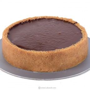 Baked Cheese Cake -1kg