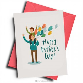 Cards For Fathers -18