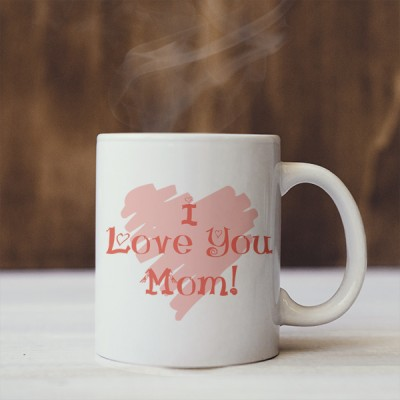 Mug For Mom - 20