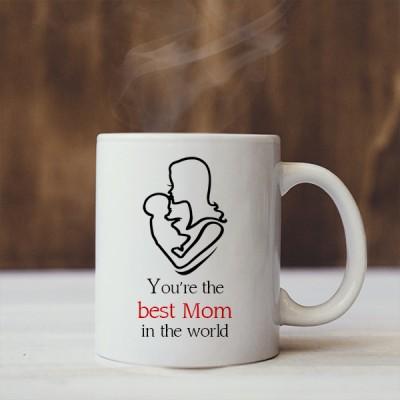 Mug For Mom - 23