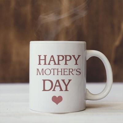 Mug For Mom - 24