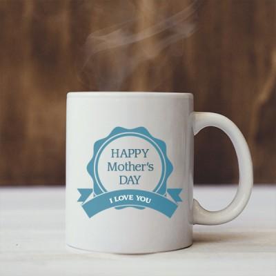 Mug For Mom - 25