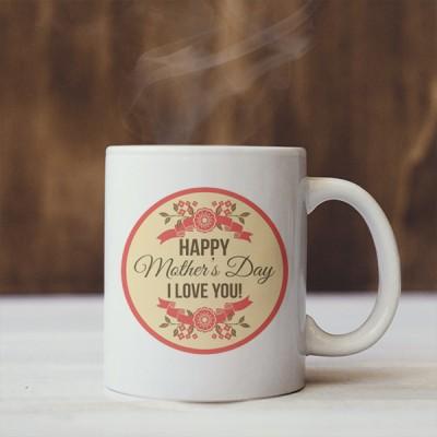 Mug For Mom - 28