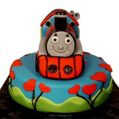 Thomas Train - 4.4lb