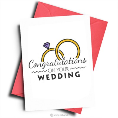 congratulations 30