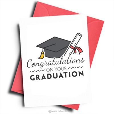 congratulations 31