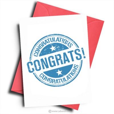 congratulations 32