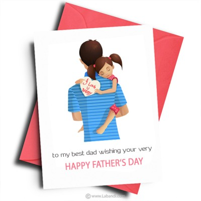 Cards For Fathers -24