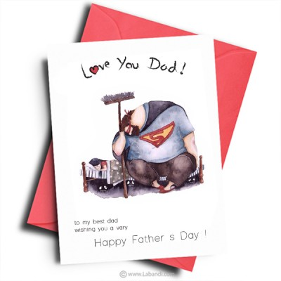 Cards For Fathers -26