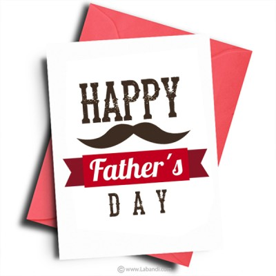 Cards For Fathers -27