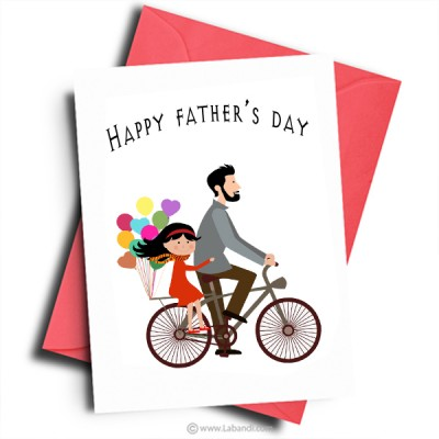 Cards For Fathers -29