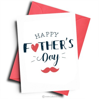 Cards For Fathers -30