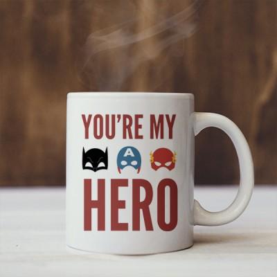 Mug For Dad - 14
