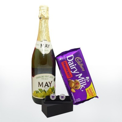 Best Dad Gift Pack