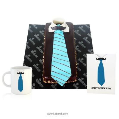 Gentleman Dad Gift Bundle