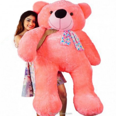Life size Teddy Bear