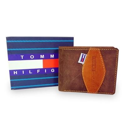 Tommy Hilfiger wallet