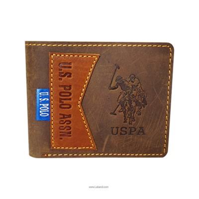 US polo assn wallet