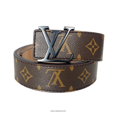 LV INITIALES 40MM...