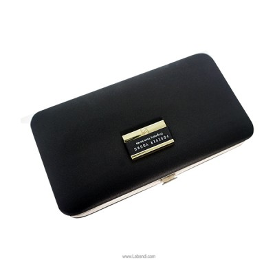 Ladies Fashion Long Wallet...