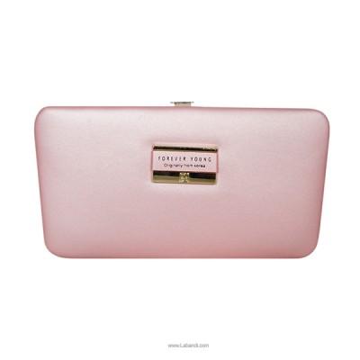 Ladies Fashion Long Wallet...