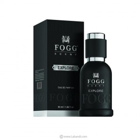 Fogg Scent Edp Explore -50ml