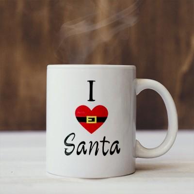 Christmas Mug - 26