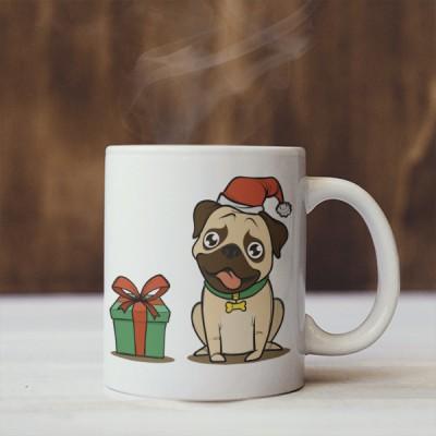Christmas Mug - 32