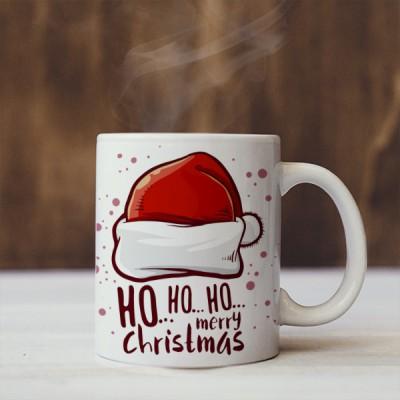 Christmas Mug - 35