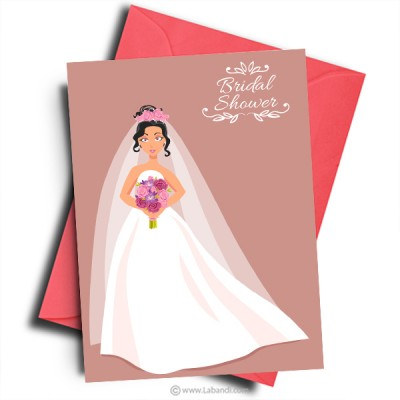 Bride To Be   004
