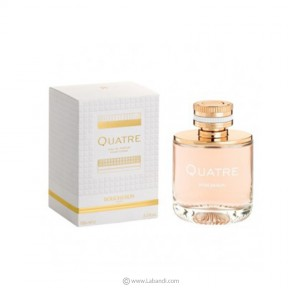 Boucheron Quartz (Edp) -30ml