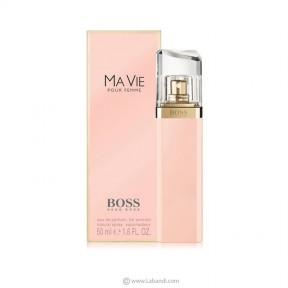 Boss Ma Vie (Edp) -30ml