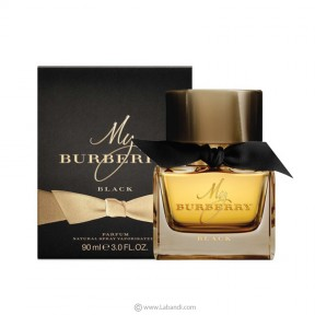 My Burberry Black -30ml