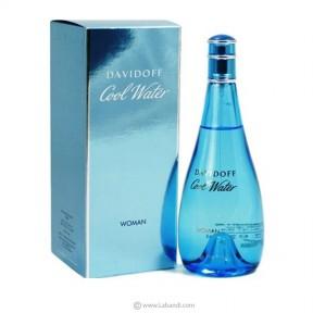 Davidoff Cool Water (Edt)...