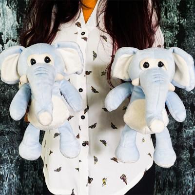 Elephant Twin