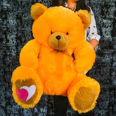 Cute As You Teddy