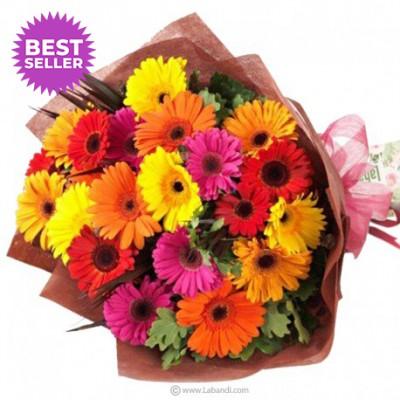 Precious You Bouquet