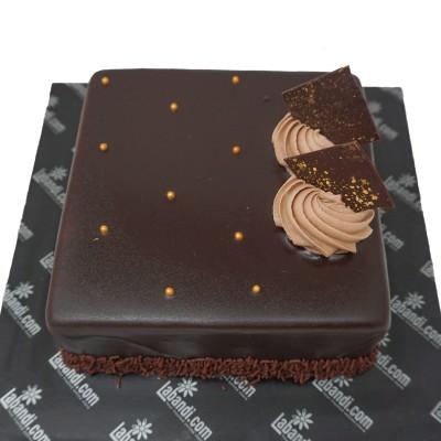 Romance Taste Cake