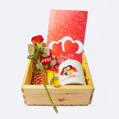 Valentine's Day Gifts ix
