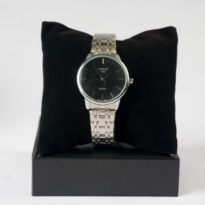 Tissot® Quartz - Watch |...