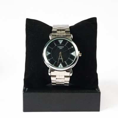 Tissot® Quartz - Mens Watch...