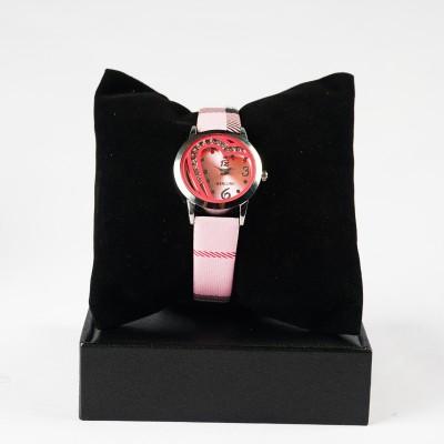 Wenlong® Cute Pink Stylish...