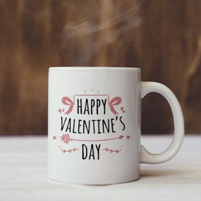 Valentine Mug - 05