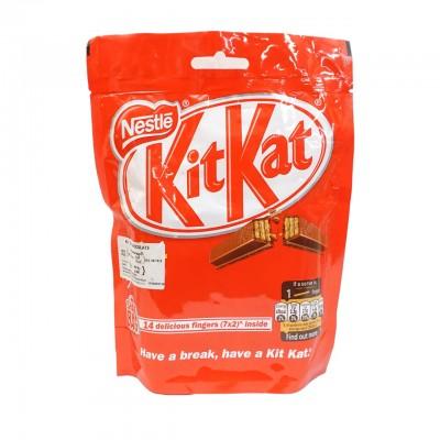 KitKat Share Bag, 14 (7x2)...