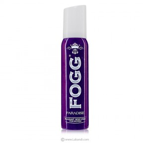 Fogg B/Spray Paradise Women...