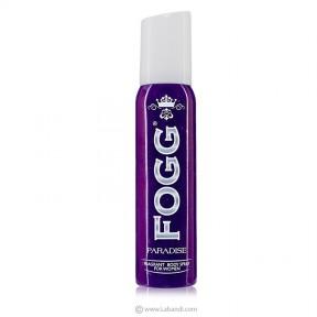 Fogg B/Spray Paradise Women...