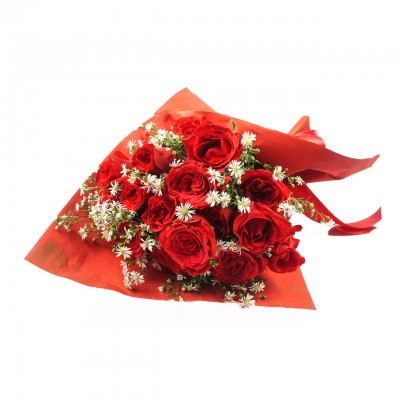 Roses Like You - Labandi®...